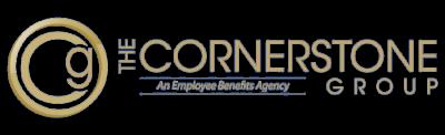 The Cornerstone Group, LLC
